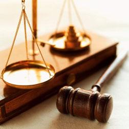 Orange County eviction attorney
