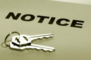 Orange County eviction attorney