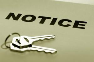 Santa Ana eviction attorney